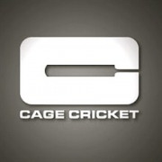 Cage test avatar image