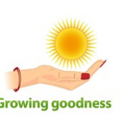Growing Goodness avatar image