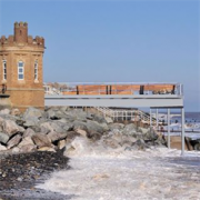 WITHERNSEA PIER AND PROMENADE ASSOCIATION avatar image