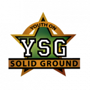 Youth on Solid Ground  avatar image