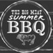 The Big Meat BBQ avatar image