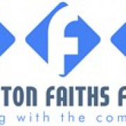 Islington Faiths Forum avatar image