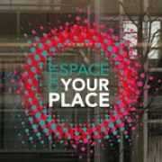 CrownGate Shopping Centre avatar image