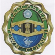 Tadcaster Town Council avatar image