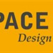 T-Space Architects avatar image
