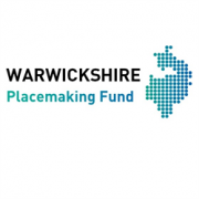 w-p-lacemaking-fund.jpg