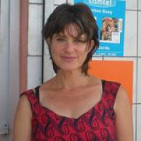 Carrie Supple avatar image