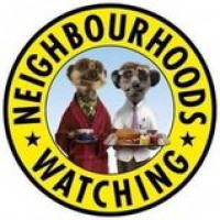 Kingswood Area Neighbourhood Watch  avatar image