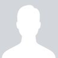 Knaresborough Forest Cricket Club avatar image