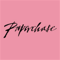 Paperchase Products Ltd. avatar image