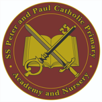 SS Peter and Paul Catholic Primary Academy & Nursery  avatar image