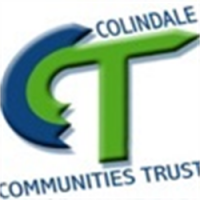 Colindale Communities Trust avatar image