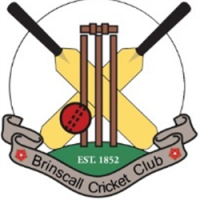 Brinscall Cricket Club avatar image