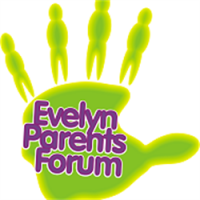 Evelyn Parents Forum avatar image