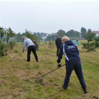 Friends of Ainsdale Village Park avatar image