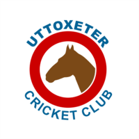 Uttoxeter Cricket Club avatar image