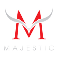 Majestic Group avatar image