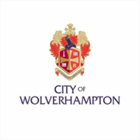 City of Wolverhampton avatar image