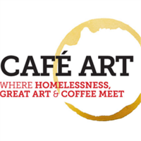 Cafe Art avatar image