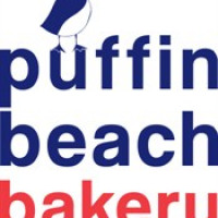 Puffin Beach Bakery avatar image