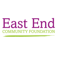 East End Community Foundation avatar image