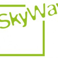 SkyWay avatar image