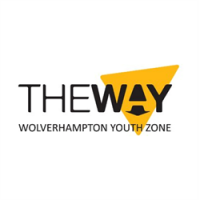 The Way Wolverhampton Youth Zone avatar image