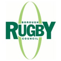 Rugby Borough Council's donation avatar image