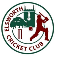 Elsworth Cricket Club avatar image