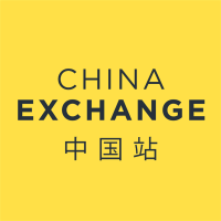 China Exchange avatar image