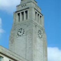 University of Leeds, Faculty of Engineering avatar image