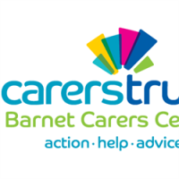 Barnet Carers Centre avatar image