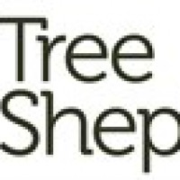 Tree Shepherd avatar image