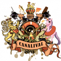 Canalival avatar image