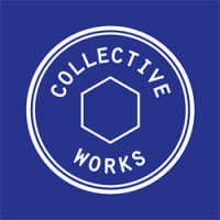 Collective Works LLP avatar image