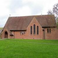 Sandleheath Village Hall Association avatar image
