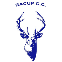 Bacup Cricket Club  avatar image