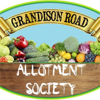 Grandison Road Allotments avatar image