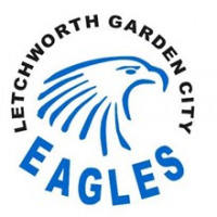 Letchworth Garden City Eagles Football Club avatar image