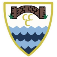 Clifton Cricket Club avatar image