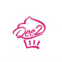 DEE2 CAKEWORLD avatar image