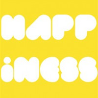 Happiness Tottenham avatar image