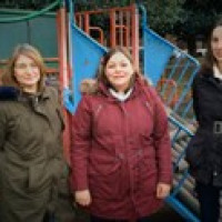 Wanstead Playground Association avatar image