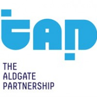 The Aldgate Partnership avatar image