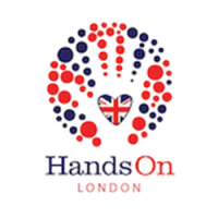 HandsOn London avatar image