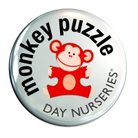 Monkey Puzzle Day Nursery New Cross avatar image