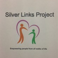 Silver Links Project avatar image