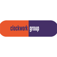 Clockwork Pharmacy avatar image