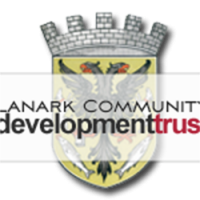 Lanark Community Development Trust avatar image