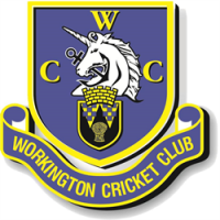 Workington Cricket Club avatar image